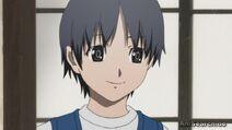 Hiromi (1)
