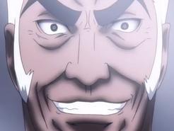 Old man maeda id3