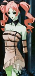 MegumiForWiki16