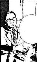04 Dr. Tanaguchi