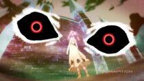 Shiki episode 1 - first blood 011 0028
