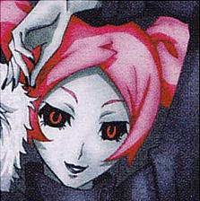 MegumiWaifuPic64