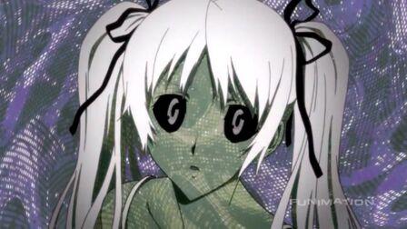 Shiki episode 1 - first blood 011 0029