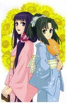 Tc sayotsukiko2