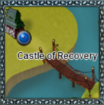 Castle of Recovery Thumb
