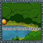 ForestofBrushMasters
