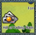 Hill of Falling Rain.png
