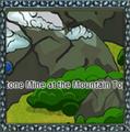 StoneMineattheMountainTop.png