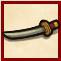 SwordOfKogThumb
