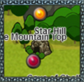 Star Hill.png