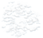 Snow -3-