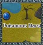 Poisonous Marsh