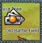 Old Battle Field