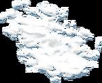 Snow -5-