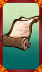 Brown Skill Book
