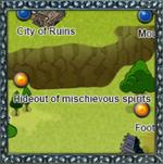 HideoutOfMischievousSpirits