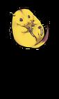 YuzuSpirit