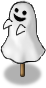 Ghost Training