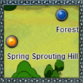 Spring Sprouting Hill.png