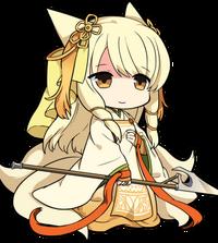 ChibiOsaki