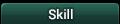Skill1