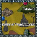 BarrierofTransgressionThumb