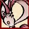 DragonPalaceKeeperThumb