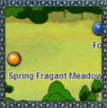 Spring Fragrant Meadow.png