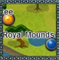 RoyalMounds.png