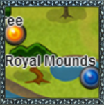 RoyalMounds