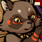 BeaverKid(Red)Thumb