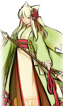 ChoOsaki