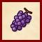 GrapeThumb