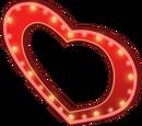 Heart Objects