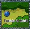 ForestOfHerb.png