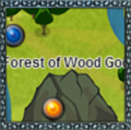 Forest of Wood God.png