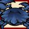 BlueCrabThumb