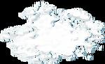 Snow -6-