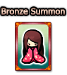 Bronze Summons