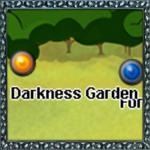 Darkness Garden