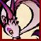 DragonPalaceImperialGuardThumb