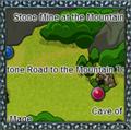 StoneRoadtotheMountainTop.png