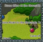 StoneRoadtotheMountainTop