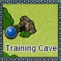 TrainingCaveThumb.png