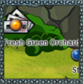 Fresh Green Orchard.png