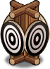 Multi-circle Target