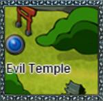 TempleOfEvilness