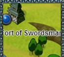 Fort of Swordsman