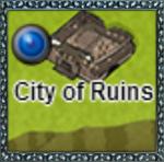 CityOfRuins
