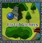 FortOfArchers